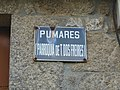Cartel Pumares.jpg