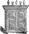Carved Oak Flemish Armoire, as Tail Piece.jpg
