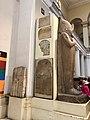 Carved Stones, Egyptian Museum, al-Qāhirah, CG, EGY (47908989901).jpg