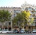 Casa Codina P1400825.jpg