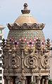 Casa Lleo Morera Tower (5836048579).jpg