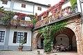 Casa Pellizzari - Cassine 15.jpg