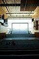 Casa da Música. (6085741899).jpg
