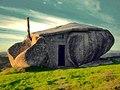 Casa da Pedra em Fafe 12.jpg