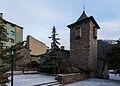 Casa de la Vall, Andorra la Vieja, Andorra, 2013-12-30, DD 04.JPG