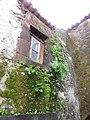Casa do Arco, Machico, Madeira - IMG 6006.jpg