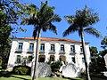 Casa do Bispo (Rio Comprido).JPG