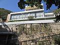Casa n° 240 - Rua General Mariante.JPG