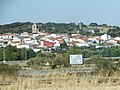 Casas de Don Antonio 02.jpg