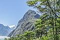 Cascade Peak in Fiordland National Park 02.jpg