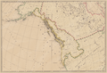 Cascadia Bioregion.png