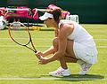 Casey Dellacqua 1, 2015 Wimbledon Championships - Diliff.jpg