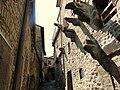 Casola in Lunigiana-centro storico4.jpg