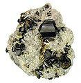 Cassiterite-167104.jpg