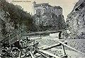 Castel Roncolo XIX secolo.jpg