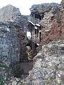 Castell Rhuddlan, Sir Ddinbych, Cymru 24.JPG