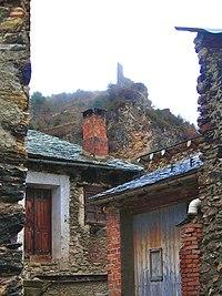 Castell d'Ars.jpg