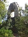 Castell de Rocafort (novembre 2011) - panoramio.jpg