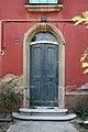 Castellnou de Seana Cal Galito04.JPG