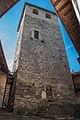 Castello Introd 6.jpg