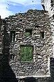 Castello Mesocco Fenster Rocca.jpg