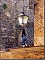 Castello Odescalchi - 4 - panoramio.jpg