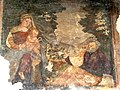 Castello Roganzuolo - Affresco dell'Antico Convento.jpg