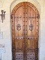 Castello di Amorosa Winery, Napa Valley, California, USA (6129044772).jpg