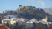 Castello di Avigliana.jpg