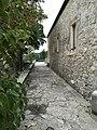 Castello di Canossa 135.jpg