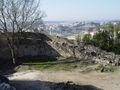 Castelo de Leiria 14.jpg