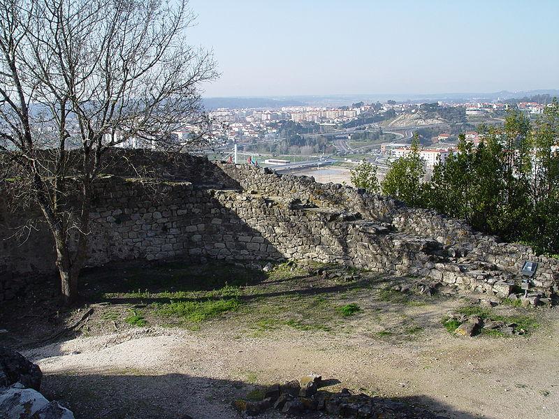 Image:Castelo de Leiria 14.jpg