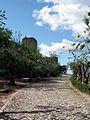 Castelo de Ourém (8).jpg