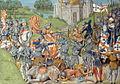 Castile vs Portugal.jpg