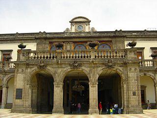 Castillo de Chapultepec 001.jpg