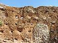 Castillo de Constantina(7).jpg