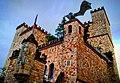 Castillo de Lamas.jpg