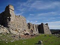 Castillo de San Leonardo.jpg