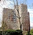 Castle Village Hudson Heights.jpg