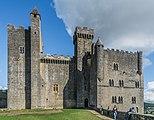 Castle of Beynac 13.jpg