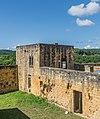 Castle of Beynac 19.jpg