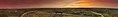 Castricum Wikivoyage Banner.jpg