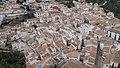 Castril (Granada, España).jpg