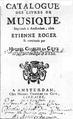 Catalogue-Le-Cène-1725.png