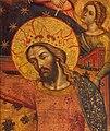 Catarino - Coronation of the Virgin (detail) - WGA04560.jpg