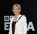 Cate Blanchett at the Tropfest Opens (2012) 2.jpg