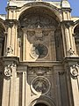 Catedral10.jgp.jpg