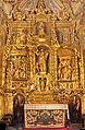 CatedralBCN-BernatVilar-SantMarc collage.jpg