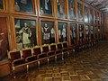 Catedral Metropolitana, Quito (museum) pic bb9.JPG