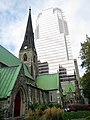 Cathédrale Christ Church de Montréal - panoramio.jpg